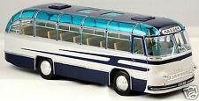 ULTRA Models Diecast 1/43 russian suburban bus LAZ 695 CCCP USSR MIB