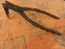 Honda CB 500 550 750  Zange Seegering HBZ Circlip Master Cylinder Pliers