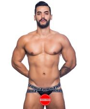 Men's ANDREW CHRISTIAN FUKR CRAVE BRIEF GENUINE 90586 Underwear S-M-L-XL