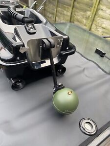 Actor Bait Boat Mount Deeper Chirp + Chirp 2 + Pro + Mount only Fit Other Boats