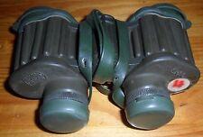 Hensoldt Zeiss 8x30 BW Fernglas, binoculars Jagd Hunter Tarnfarbe