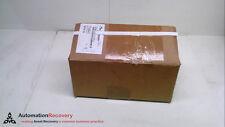 Hydac Dfzbhhc110qc3b10 Filter Assembly Mawp 1500 New 231078