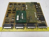Siemens 3-542-1142A Acramatic 850SX DUMP Board Cincinnati Milacron
