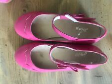 Chaussures Jacadi pour fille de 2 à 16 ans | eBay