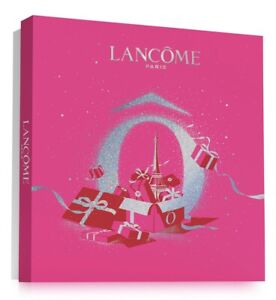 Lancome 3-Pc La vie est belle Passions Gift Set