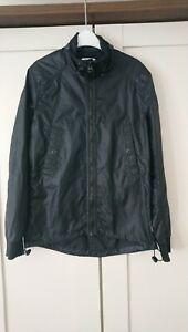 G Star Raw  light  jacket... Large