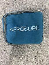Revitive AEROSURE MEDIC+ Carry Bag / Carry Case