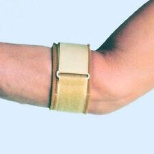 Medi-Dyne Cho-Pat Tennis Elbow Splint