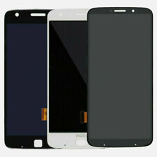 For Motorola Replacement Moto Z Z2 Z3 Play Z4 LCD Display Touch Screen Digitizer