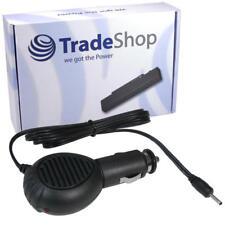 KFZ Auto Ladegerät Ladekabel Adapter 5V 2A 2,5mm für Eken W70 WM8850
