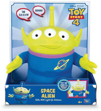 Disney Pixar Toy Story 4 Talking Alien Kid Toy Gift