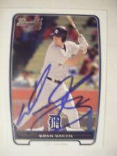 Tulsa Baseball Ebay