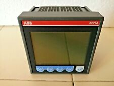 ABB M2M Network Analyzer 2CSG299883R4052