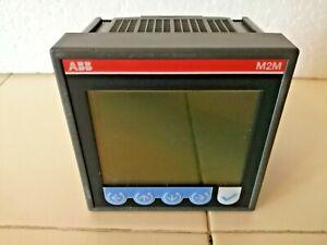 ABB M2M Network Analyzer 2CSG299883R4052