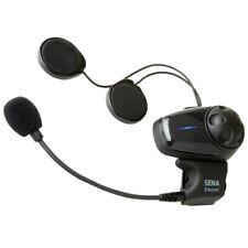 Sena SMH10 Intercom Headset Single Kit