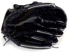 """Silverton- Baseball Handschuh Kinder 9,5"""". aus Kunstleder. Rechtshänder."""