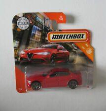 nuevo! azul Takara 1:64 977743 Tomytec Alfa Romeo GT 1300j