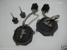 FACTORY OEM 03-08 Nissan Murano Maxima Rogue Xenon HID Headlight Ballast Kit