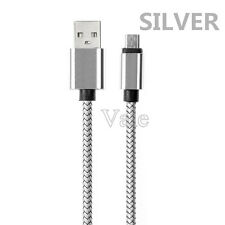 25cm Mini Short Protable Micro USB Data&Sync Charger Cable For Android Phone