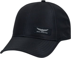 NEW HONDA Goldwing Hat
