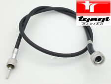 ROYAL ENFIELD COMPLETE CABLE KIT SET OF 5 INCLUDES SPEEDO CABLE 597158