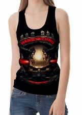 Unbranded Skull Graphic T-Shirts for Women