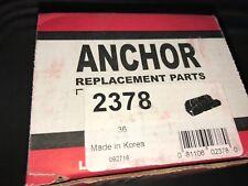 Anchor 2378 Transmission Mount