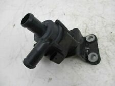 Water Pump Booster Pump Ford Kuga II (DM2) 1.5 Ecoboost