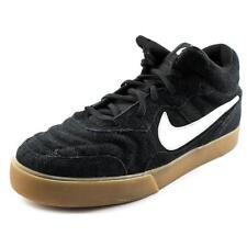 Nike Schuhe für Jungen in Größe EUR 40