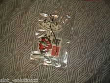 """THE 60's era KAT FROM AMT """"COOL KAT""""  AIR FRESHENER GROOVY!!!cox monogram revell"""