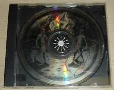 From Within by Solitude Metal CD Aug 1994 Red Light UK