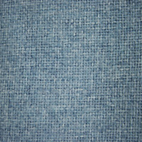 BLUE - Speaker & Acoustic Fabric etc Sold By The Metre! 6 COLOURS!! 170CM WIDE!