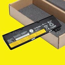 Laptop Battery for Lenovo ThinkPad X240 121500145 121500146 121500147 121500148