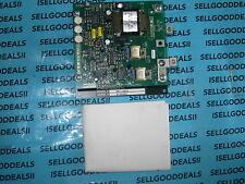 Phasetronic EP1-4825F SCR Power Control EP1 Series EP14825F