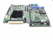 Dell Poweredge R810 Seconday System Board s36m