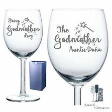 Personnalisé Gravé bouteille Bud Vase Cadeau D/'Anniversaire 18th 21st 30th 50th 60th
