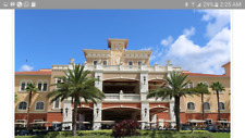 Luxirous 4 bedrooms/4bath in Orlando Florida 3mins away from Walt Disney