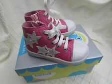 GIRLS BO-BELL SIZE 3 INFANT
