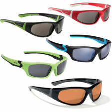 ray ban sonnenbrille jungs