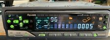 New Old School Pioneer Premier KEH-P818R Cassette Player,RARE,Vintage,Supertuner
