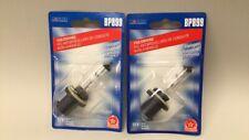 Wagner BP899 Halogen Fog/Driving Bulb 12V (Pack Of 2)