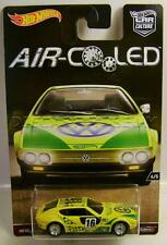 VOLKSWAGEN VW SP2 AIR COOLED RR CAR CULTURE HOT WHEELS DIECAST 2017