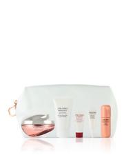 Shiseido Bio-Performance LiftDynamic Cream 50 ml 6-teilig Set