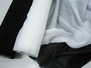 G 785  GEWEBEEINLAGE, 90 cm breit,  Vlieseline, Bügeleinlage,  weiß,schwarz