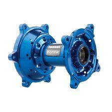 Tusk Rear Hub Blue WR450F YZ125 YZ250 YZ250F YZ450F WR250F WR450F