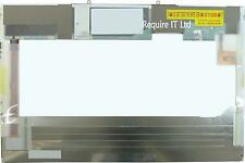 Dell Precision M6400 WUXGA RGB LED LCD Screen Panel RM244 LP171WU5 TL A2 40 PIN