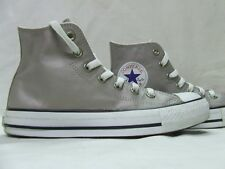 SCARPE SHOES UOMO DONNA VINTAGE CONVERSE ALL STAR  tg. 5 - 37,5 (041)