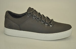 Timberland Adventure 2.0 Cupsole Alpine Oxford Trainers Men Lace Up A1PIL