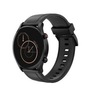 [CN] Original Xiaomi Haylou RS3 LS04 Waterproof Smart Watch with Sleep Monitorin