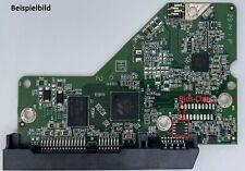 Western DIgital PCB Logic Board - Circuit Board - 2060-771945-001 REV P1